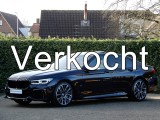 BMW 7 Serie 750i xDrive | High Exe | M-Sport | Nieuw model | Driving Ass. Prof. | Harman/Kar