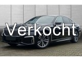 BMW 7 Serie 745e | Nw model | M-Sport | Nappa leder | S/k dak | Drving ass. prof. | Massage