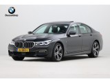 BMW 7 Serie 750i xDrive High Executive M-Sport Automaat