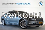 BMW 7 Serie 740Li High Executive Pure Excellence