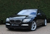 BMW 7 Serie 760i M-Pakket | Full options!