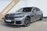 BMW 7 Serie 745e High Executive M Sportpakket Aut.