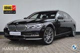 BMW 7 Serie 740Ld xDrive High Executive Pure Excellence Aut.