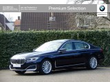 BMW 7 Serie 745e | NW MODEL | hybrid / 6 cyl. | High Exe | Driving ass. Prof | Co-Pilot | La