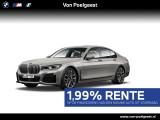 BMW 7 Serie 745e High Executive M Sport