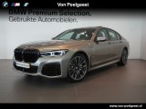 BMW 7 Serie 745e High Executive High Executive