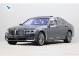 BMW 7 Serie 745Le xDrive Executive Lounge High Executive