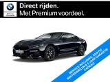 BMW 8 Serie 840d xDrive M-Sport High Executive