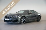 BMW 8 Serie Coupé M850i xDrive High Executive M Sportpakket Aut.