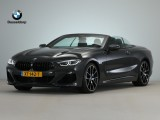 BMW 8 Serie M850i xDrive High Executive