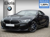 BMW 8 Serie M850i xDrive Coupé Aut. High Executive