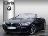 BMW 8 Serie M850i xDrive Cabrio Aut. High Executive M Sportpakket