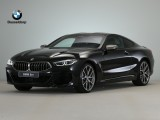 BMW 8 Serie M850i xDrive Coupé High Executive
