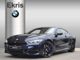 BMW 8 Serie M850i xDrive Coupe Aut. HIgh Executive M Carbon Pack
