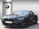 BMW 8 Serie M850i xDrive Aut. High Executive M Sportpakket