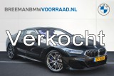 "BMW 8 Serie M850i xDrive Coupé High Executive Aut. ""Individual"""
