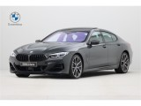 BMW 8 Serie Gran Coupé M850i xDrive High Executive