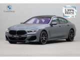 BMW 8 Serie Gran Coupé 840i M Sport High Executive