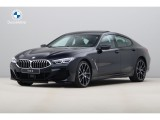 BMW 8 Serie Gran Coupé 840i High Exe M-Sport pack