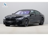BMW 8 Serie Gran Coupé 840i High Executive