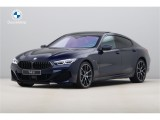 BMW 8 Serie Gran Coupé 840i High Executive M-Sport