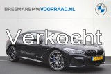 BMW 8 Serie 840d xDrive Coupé High Executive M Sport Aut.