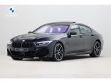 BMW 8 Serie Gran Coupé 840i xDrive High Executive