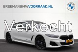 "BMW 8 Serie 840i xDrive Gran Coupé High Executive M Sport Aut. ""Individual"""