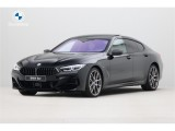 BMW 8 Serie Gran Coupé M850i xDrive High Executive .