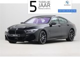 BMW 8 Serie Gran Coupé 840d xDrive M Sport High Executive .