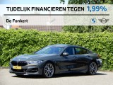 BMW 8 Serie Gran Coupé M850i xDrive High Exe | Audio Media Pack | BMW Personal CoPilot Pack