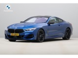 BMW 8 Serie M850i xDrive M Sport High Executive
