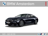 BMW 8 Serie Gran Coupé 840i M-Sport High Executive