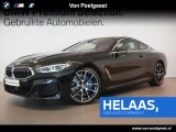 BMW 8 Serie 840i High Executive