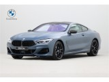 BMW 8 Serie Coupé M850i xDrive First Edition