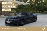 BMW 8 Serie Coupé 840d xDrive High Executive M sportpakket