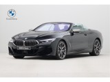 BMW 8 Serie Cabrio M850i xDrive High Executive