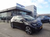 BMW i3 Range Extender 94 Ah Full options