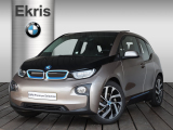 BMW i3 60Ah Comfort Pack Suite