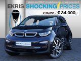 BMW i3 60Ah iPerformance Pakket