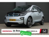 BMW i3 RANGE EXTENDER COMFORT ADVANCE 7% | INCL. 28.700,- |