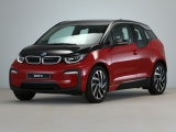 BMW i3 iPerformance 94Ah