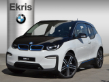 BMW i3 94Ah iPerformance Pakket