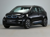 BMW i3 Basis iPerformance 94Ah
