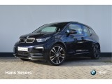 BMW i3 i3s 94AH iPerformance