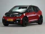 BMW i3 S iPerformance 94Ah