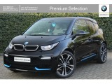 BMW i3 S 94Ah | Active Cruise Controle | Camera | 20""