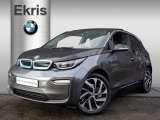 BMW i3 (94Ah) Suite