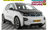 BMW i3 Range Extender Comfort Advance **INCL.BTW** -A.S. ZONDAG OPEN!-