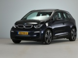 BMW i3 iPerformance 94Ah 4% bijtelling